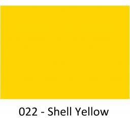 022 Shell Yellow.jpg