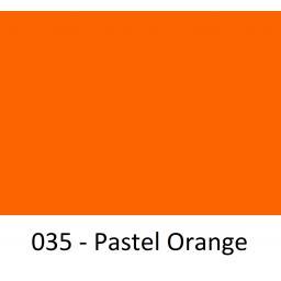 035 Pastel Orange.jpg