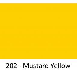 202 Mustard Yellow.jpg