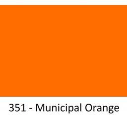 351 - Municipal Orange.jpg