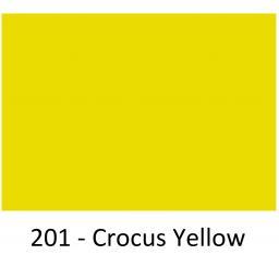 201 Crocus Yellow.jpg