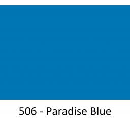 506 - Paradise Blue.jpg