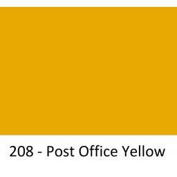208 - Post Office Yellow.jpg