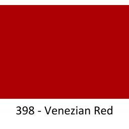 398 - Venezian Red.jpg