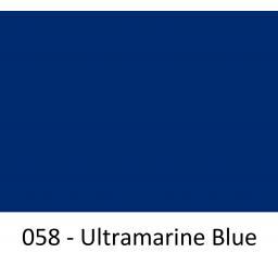 058 - Ultramarine Blue.jpg