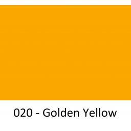 020 golden yellow.jpg