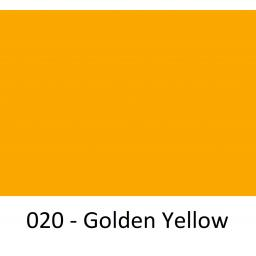 020 golden yellow.jpg