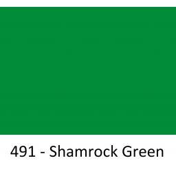 491 - Shamrock Green.jpg