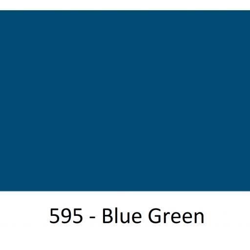 595 - Blue Green.jpg