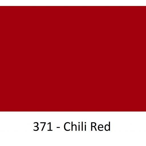 371 - Chili Red.jpg
