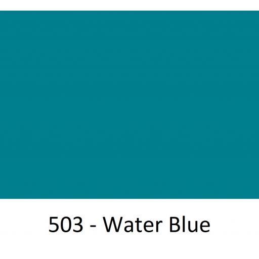 503 - Water Blue.jpg