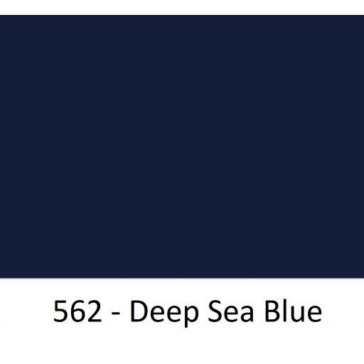 562 - Deep Sea Blue.jpg