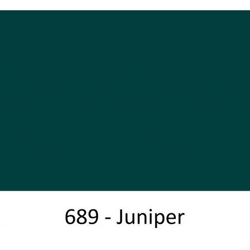689 - Juniper.jpg