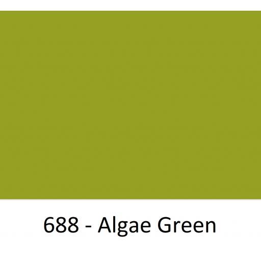 688 - Algae Green.jpg