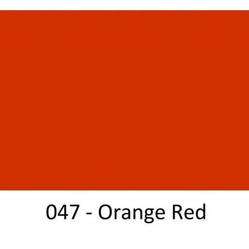 047 - Orange Red.jpg