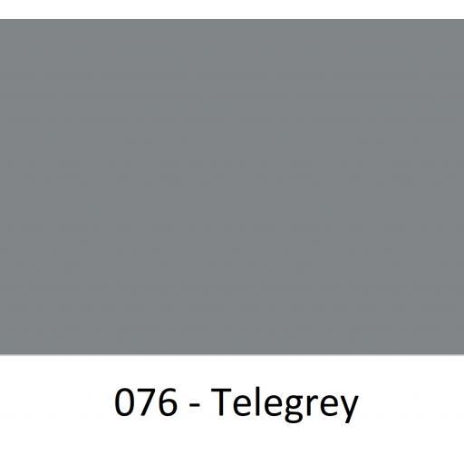 076 - Telegrey.jpg