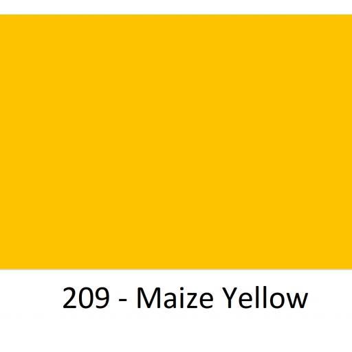 209 - Maize Yellow.jpg