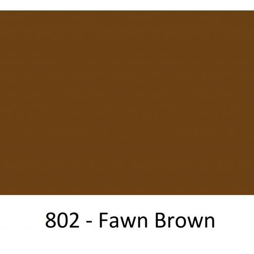 802 - Fawn Brown.jpg