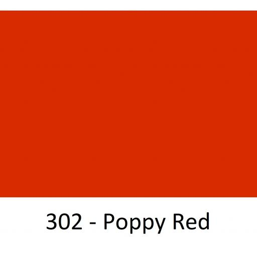 302 - Poppy Red.jpg