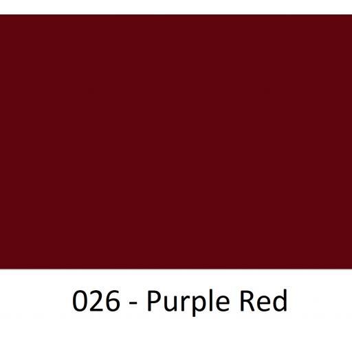 026 - Purple Red.jpg