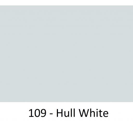 109 - Hull White.jpg