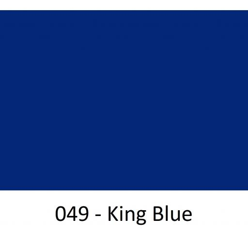 049 - King Blue.jpg