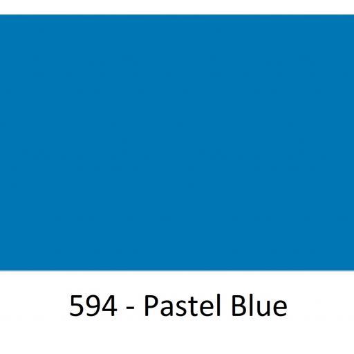594 - Pastel Blue.jpg