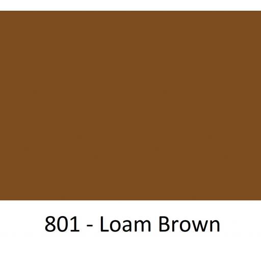 801 - Loam Brown.jpg