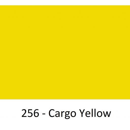 256 - Cargo Yellow.jpg