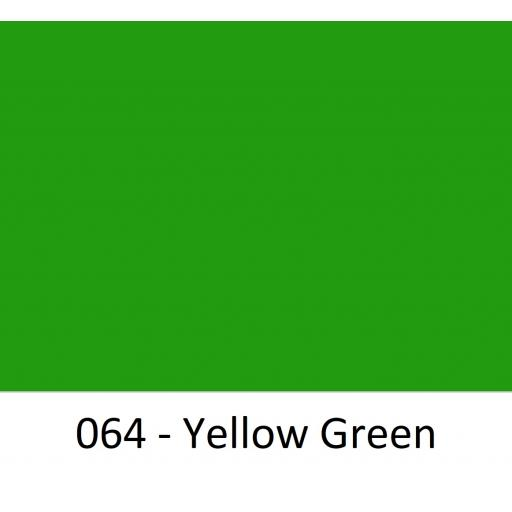 064 - Yellow Green.jpg