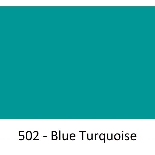 502 - Blue Turquoise.jpg