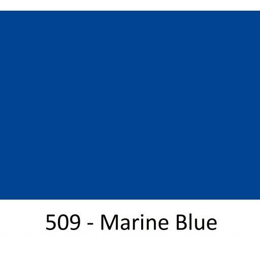 509 - Marine Blue.jpg