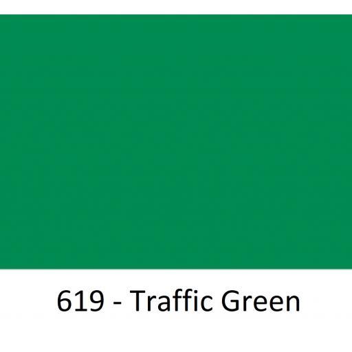 619 - Traffic Green.jpg