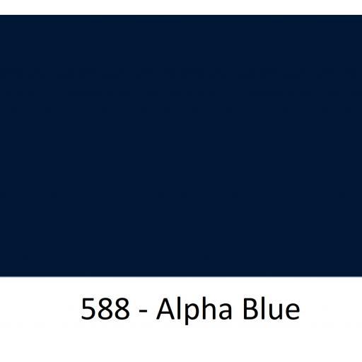 588 - Alpha Blue.jpg