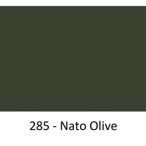 285 - Nato Olive.jpg