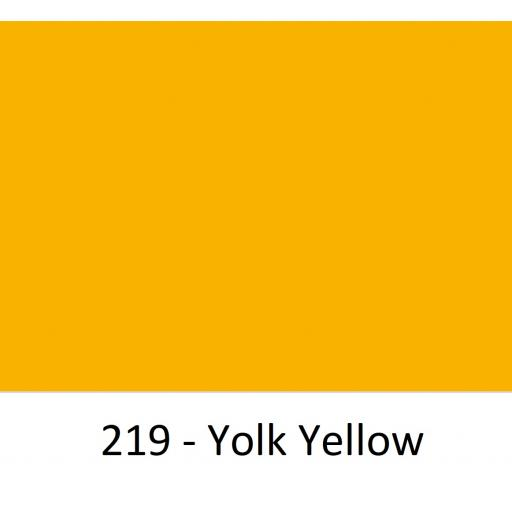 219 - Yolk Yellow.jpg