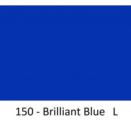 150 - Brilliant Blue L.jpg