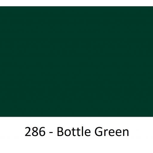 286 - Bottle Green.jpg