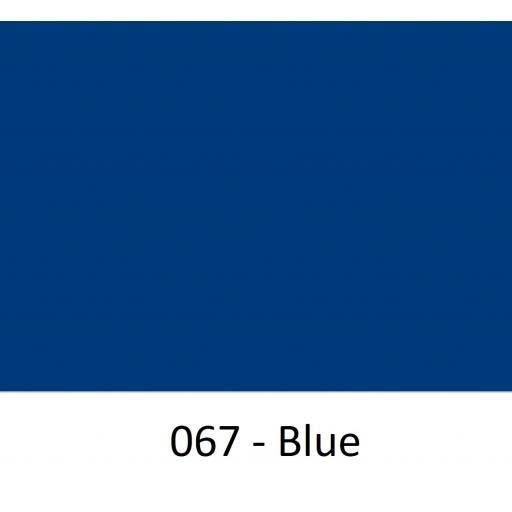 067 - Blue.jpg
