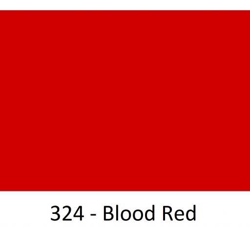 324 - Blood Red.jpg