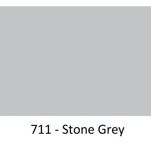711 - Stone Grey.jpg