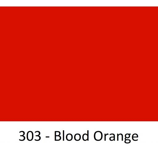 303 - Blood Orange.jpg