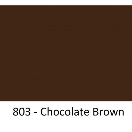 803 - Chocolate Brown.jpg