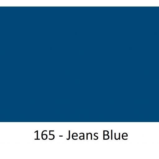 165 - Jeans Blue.jpg
