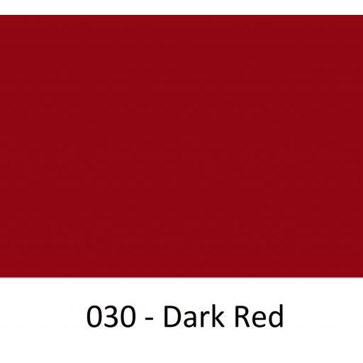030 - Dark Red.jpg