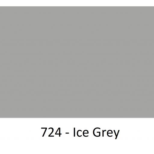 724 - Ice Grey.jpg