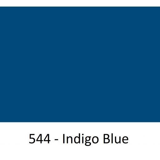 544 - Indigo Blue.jpg