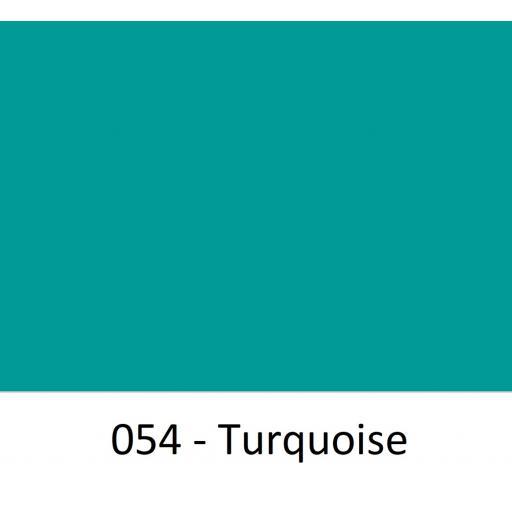 054 - Turquoise.jpg