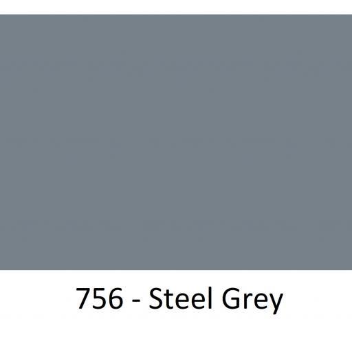 756 - Steel Grey.jpg