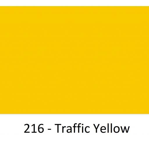 216 - Traffic Yellow.jpg